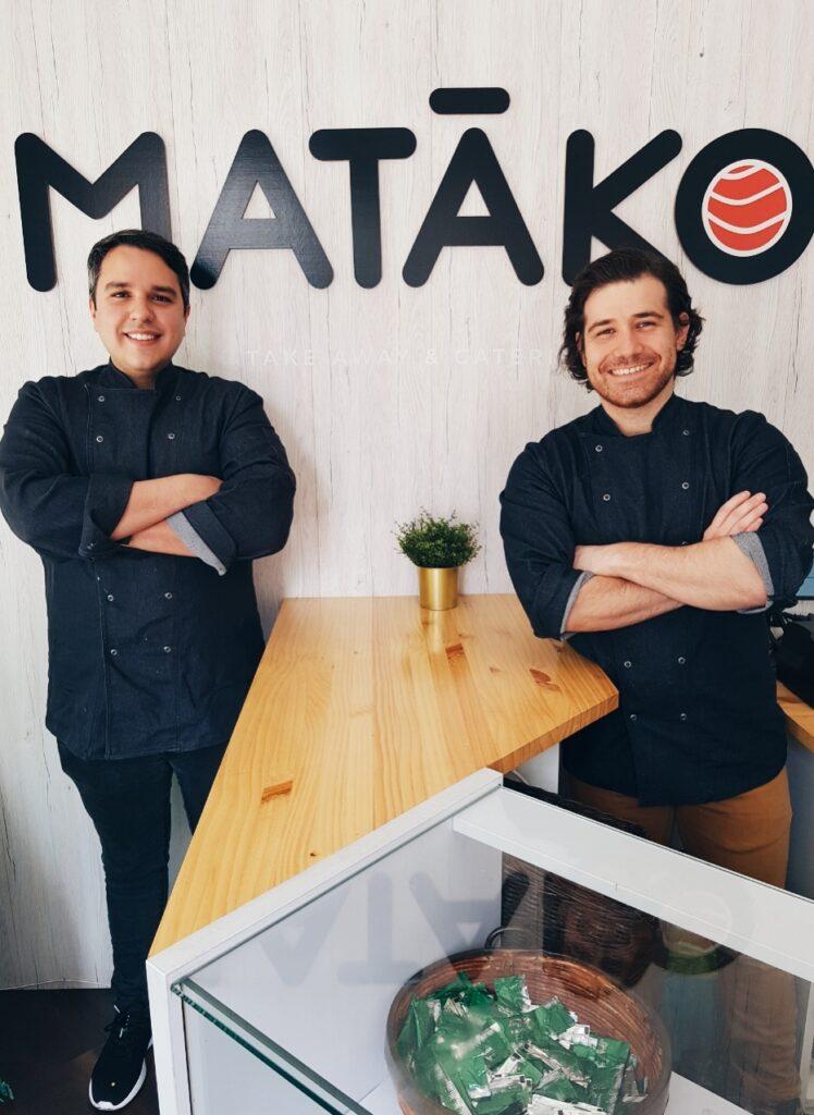 Cheffs_Matako